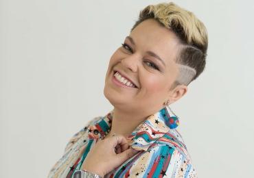 Linda do jeito que é: vídeo de clínica de estética de Goiânia viraliza mostrando empoderamento feminino e amor próprio