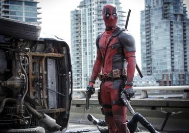 Morre dublê durante gravação de Deadpool 2