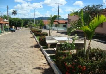 O menor município goiano tem mais coisas pra fazer do que você imagina