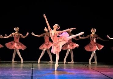 Instituto Gustav Ritter abre inscrições para cursos gratuitos de dança, música e teatro em Goiânia