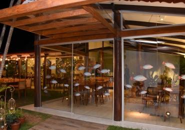 Restaurante Viela Gastronômica oferece jantar com chef estrelado pelo Guia Michelin