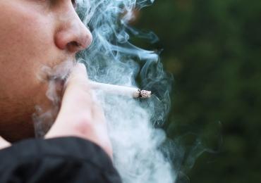 Prefeitura de Goiânia oferece ajuda gratuita para quem quer parar de fumar