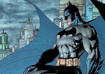 Goiânia recebe evento comemorativo dos 80 anos de Batman com entrada gratuita