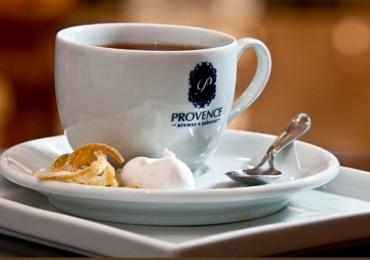 Conheça a história por trás do chá, bebida famosa no mundo inteiro