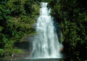 14 destinos badalados para curtir as férias aqui em Goiás