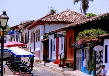 Com entrada gratuita, Pirenópolis recebe nova edição da festa literária FliPiri