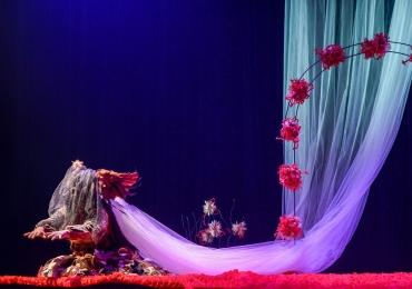 Goiânia recebe Trilogia Rural de Federico Garcia Lorca com superprodução em três dias de espetáculo