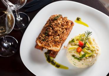 8 restaurantes incríveis em Goiânia para você almoçar bem pagando pouco