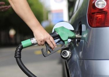 Petrobras reduz os preços da gasolina e do diesel