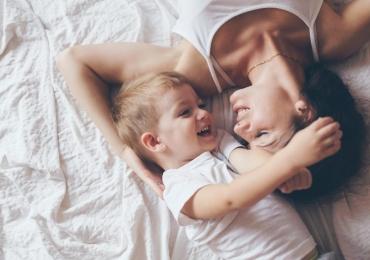 Bretas oferece diversas opções de presentes para o Dia das Mães