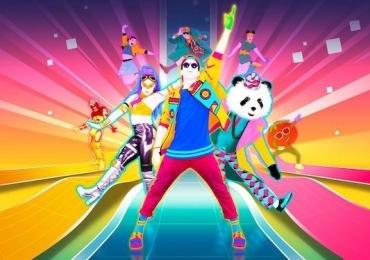 'Just Dance': jogo de dança mais famoso do mundo é atração exclusiva em Uberlândia