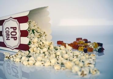 Atividades em Goiânia e arredores para os fanáticos do cinema