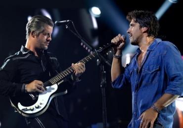 Victor & Leo realizam último show da dupla em Brasília no dia 15 de setembro