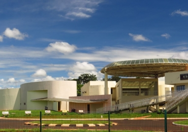 Primeiro curso de Medicina da UEG será em Itumbiara