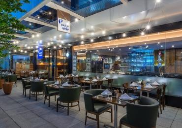 Restaurante Quinta do Minho se despede do público após 3 anos de atividade em Goiânia