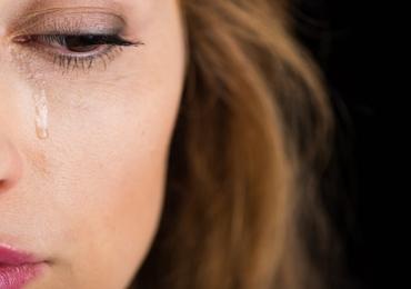 Depressão será a doença mais incapacitante do mundo até 2020, diz OMS