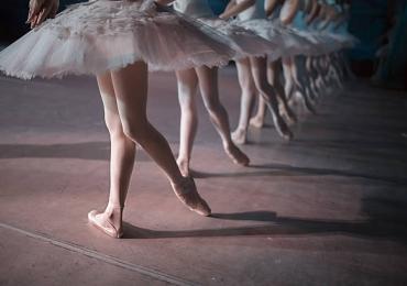Abertas inscrições para oficinas gratuitas de balé e dança urbana em Uberlândia