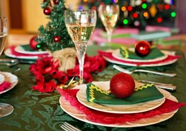 Saiba como preparar seu restaurante para um bom faturamento extra na Ceia de Natal