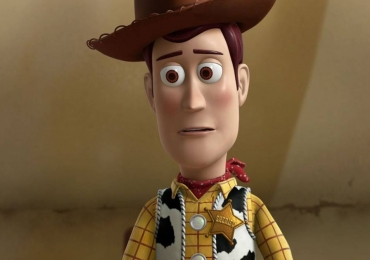 'Toy Story 4' poderá ser um dos filmes mais tristes da Disney; entenda