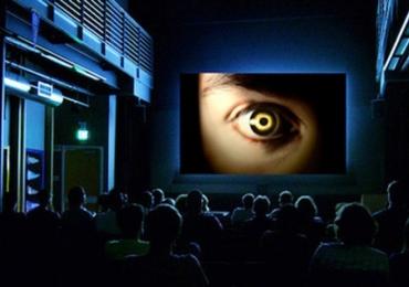 Com entrada gratuita, Cine Cultura prepara programação especial para o Halloween