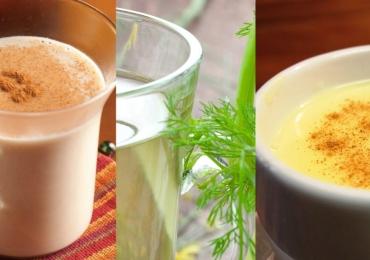 7 receitas de bebidas quentinhas que são a cara de Goiás