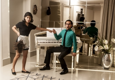 Teatro Sesi apresenta noite de Ópera Italiana em Goiânia