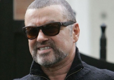 Morre o cantor George Michael, aos 53 anos