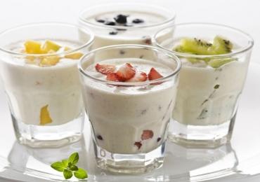 Bretas realiza Festival de Iogurtes com descontos de até 50% em Goiânia