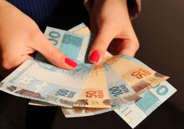 Caixa vai pagar salários de até 2 meses para pequenas e médias empresas
