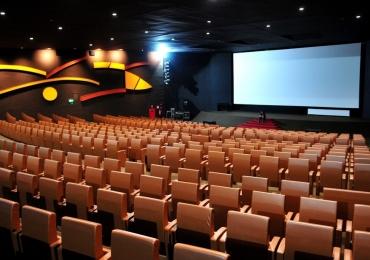 Brasília recebe mostra gratuita de cinema egípcio