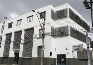 Concurso público em Uberlândia tem salários que podem chegar a R$3.111,90