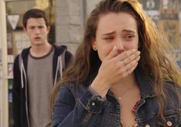 É oficial! Netflix confirma terceira temporada de 13 Reasons Why