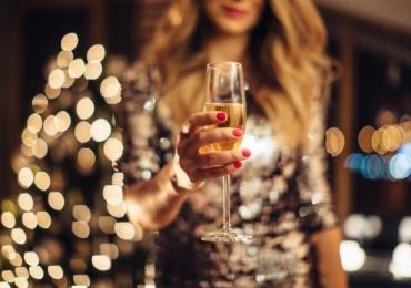 7 festas de Réveillon pra quem quer fugir da muvuca em Goiânia