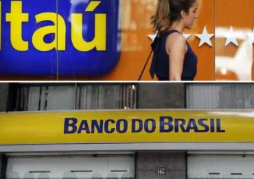 Bancos anunciam redução de juros após queda da Selic