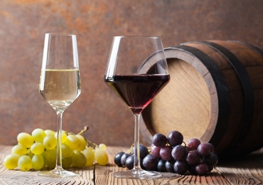 Vinhos produzidos nos arredores de Brasília estão fazendo sucesso