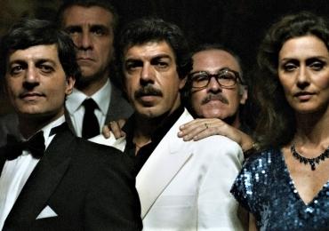 Filmes de Maria Fernanda Cândido e Sônia Braga são indicados ao Festival de Cannes 2019