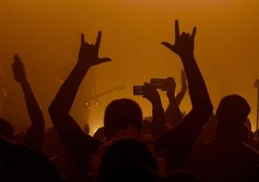 8 filmes sobre lendas do rock disponíveis na Netflix