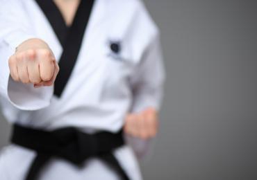10 academias de artes marciais em Goiânia