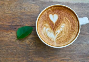 8 situações que só quem adora café vai entender