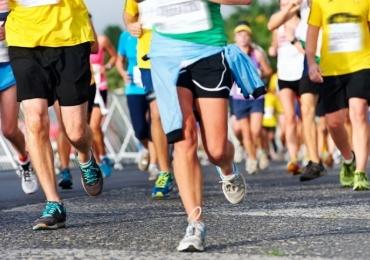 Igreja de Goiânia realiza 2ª Corrida de Rua 'Setup Run' para incentivar atividades físicas