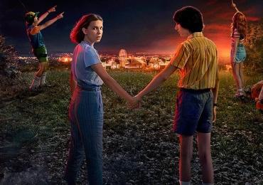Stranger Things divulga data e trailer da nova temporada; confira as maiores teorias dos fãs