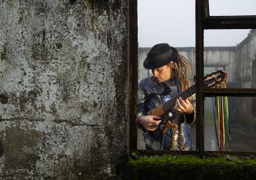 Alto Paraíso recebe festival de música com programação gratuita