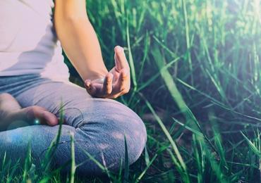 Brasília recebe evento de meditação e autoconhecimento
