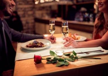 7 restaurantes para comemorar o Dia dos Namorados em Brasília