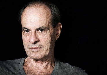 Ney Matogrosso traz novo show a Brasília