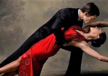 Goiânia recebe o espetáculo 'El Tango es el Tango' com mais de 20 artistas em cena