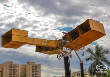 9 bares para aproveitar mais ainda o Setor Aeroporto em Goiânia