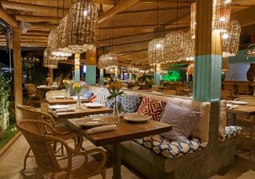 Jantar harmonizado em Brasília promove novos rótulos de vinhos