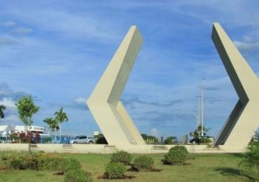 Prefeitura de Senador Canedo abre concurso público com mais de 3000  vagas e salários de até 3.160,16