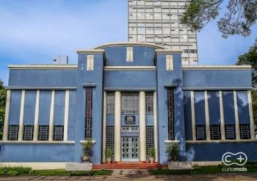 Semana Nacional dos Museus tem programação cultural e gratuita em Goiânia